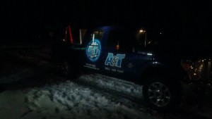 all weather well pump service raleigh nc